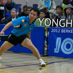 yonghui_liang_berkeley