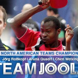 2014-team-joola